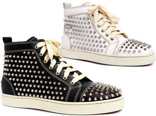 http://cocozou.files.wordpress.com/2009/11/christian-louboutin-mens-sneakers-00.jpg